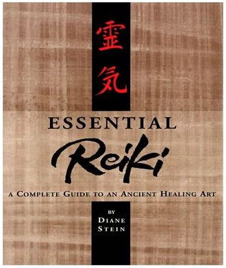 Essential_Reiki_Front_Cover_L