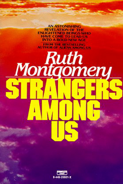 ruth-montgomery-strangers-among-us