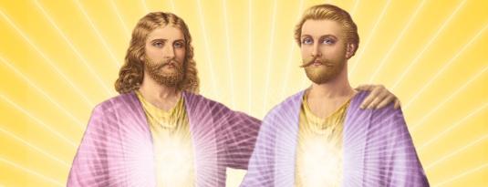 Jesus_Saint_Germain_About_Us