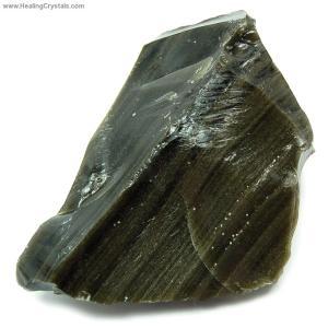 Gold-Obsidian-Natural-Chunks-China-02