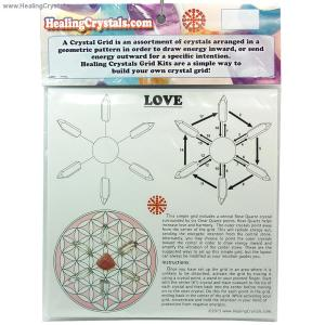 Grid-Asst---Love-Grid-Set-wRose-Quartz-10pcs-02
