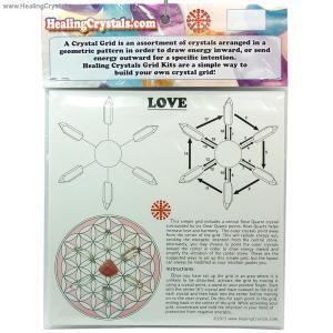 Grid-Asst---Love-Grid-Set-wRose-Quartz-10pcs-02