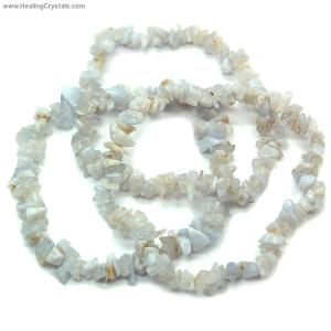 Bracelets---Blue-Lace-Agate-Single-Strand-Bracelet-India-06