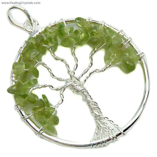 Pendants---Tree-of-Life-Pendant---Peridot-India-02