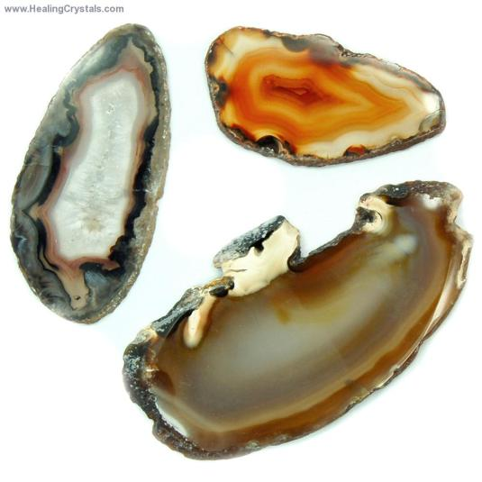 Agate---Agate-Natural-Slices-Brazil-01