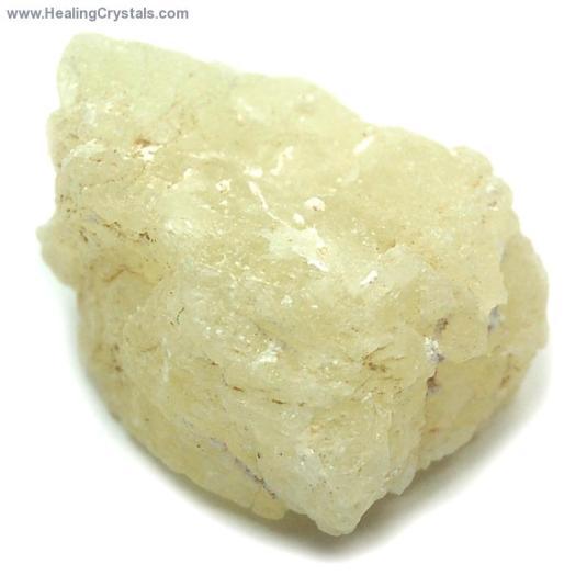 Amblygonite-Natural-Chips-Brazil-02