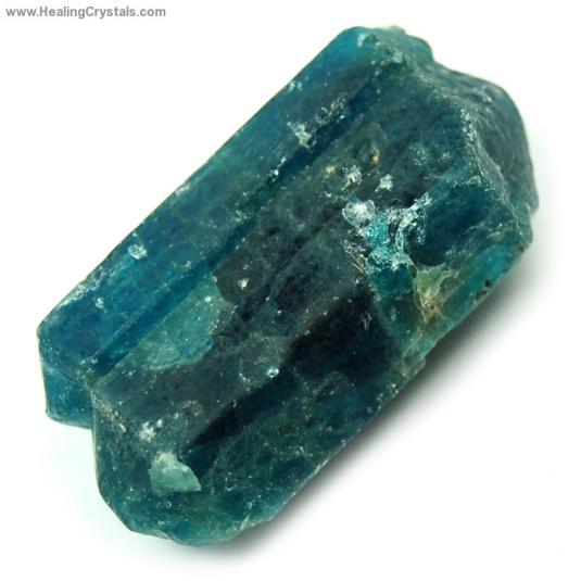Apatite---Blue-Apatite-Double-Terminated-Points-Pakistan-02