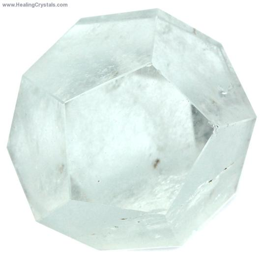 Dodecahedron-Platonic-Solid---Clear-Quartz-Brazil-&-China-01