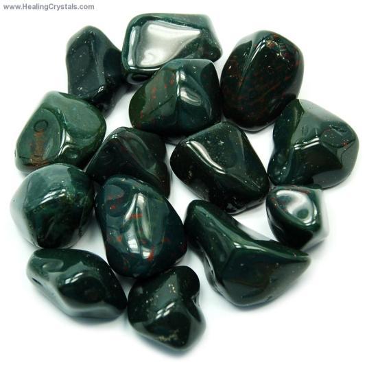 Tumbled-Bloodstone-Africa---Tumbled-Stones-05