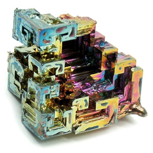 bismuth extra2