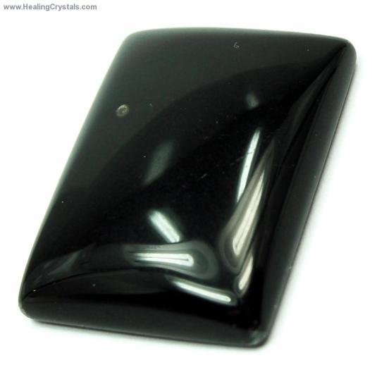 Cabochons---Rainbow-Obsidian-Cabochon-India-07