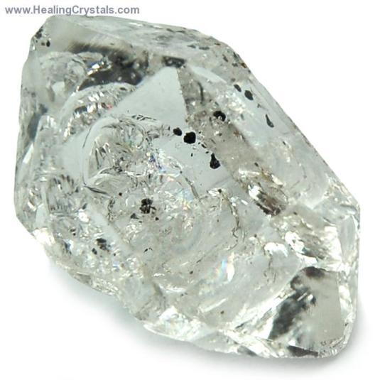 Herkimer-Diamonds-Extra-New-York-02