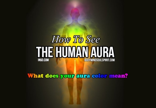 how-to-see-your-my-aura-color-see-1111