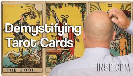 tarot-cards-1111