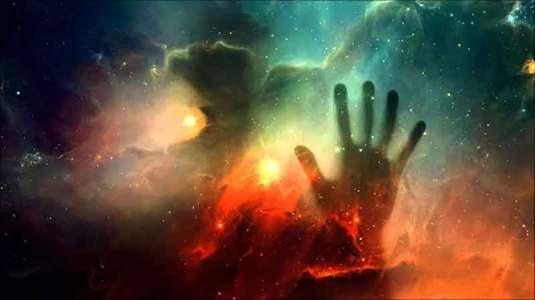 01-Soul-consciousness-—-spiritual-ascension-to-5d1
