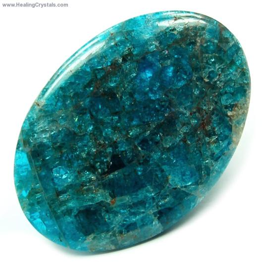 Cabochons---Blue-Apatite-Cabochon-India-01