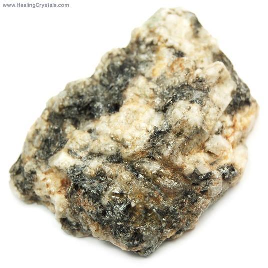 Phenacite---Phenacite-Crystals-in-Matrix-AB-Russia-06