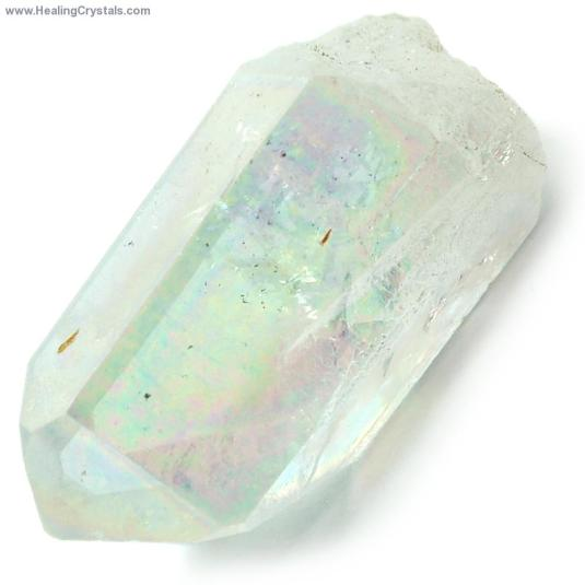 Aura-Quartz---Rainbow-Angel-Aura-Points-Brazil-03
